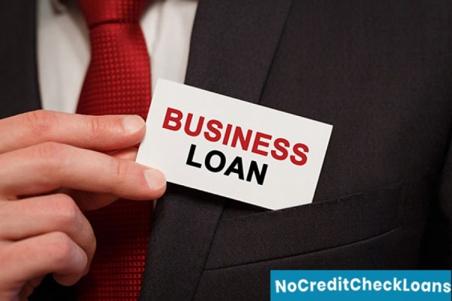 Bounce-Back Loan Companies Starting To Liquidate